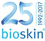 bioskin - 25 years of passion for dermatological trials